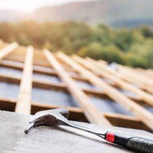 גגות רעפים עבודות עץ