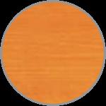 אורן 781-540