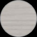 אפור סתוי A501