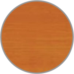טיק בהיר 781-536