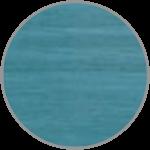 כחול גלים A509