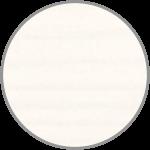 לבן מלכותי 781-549